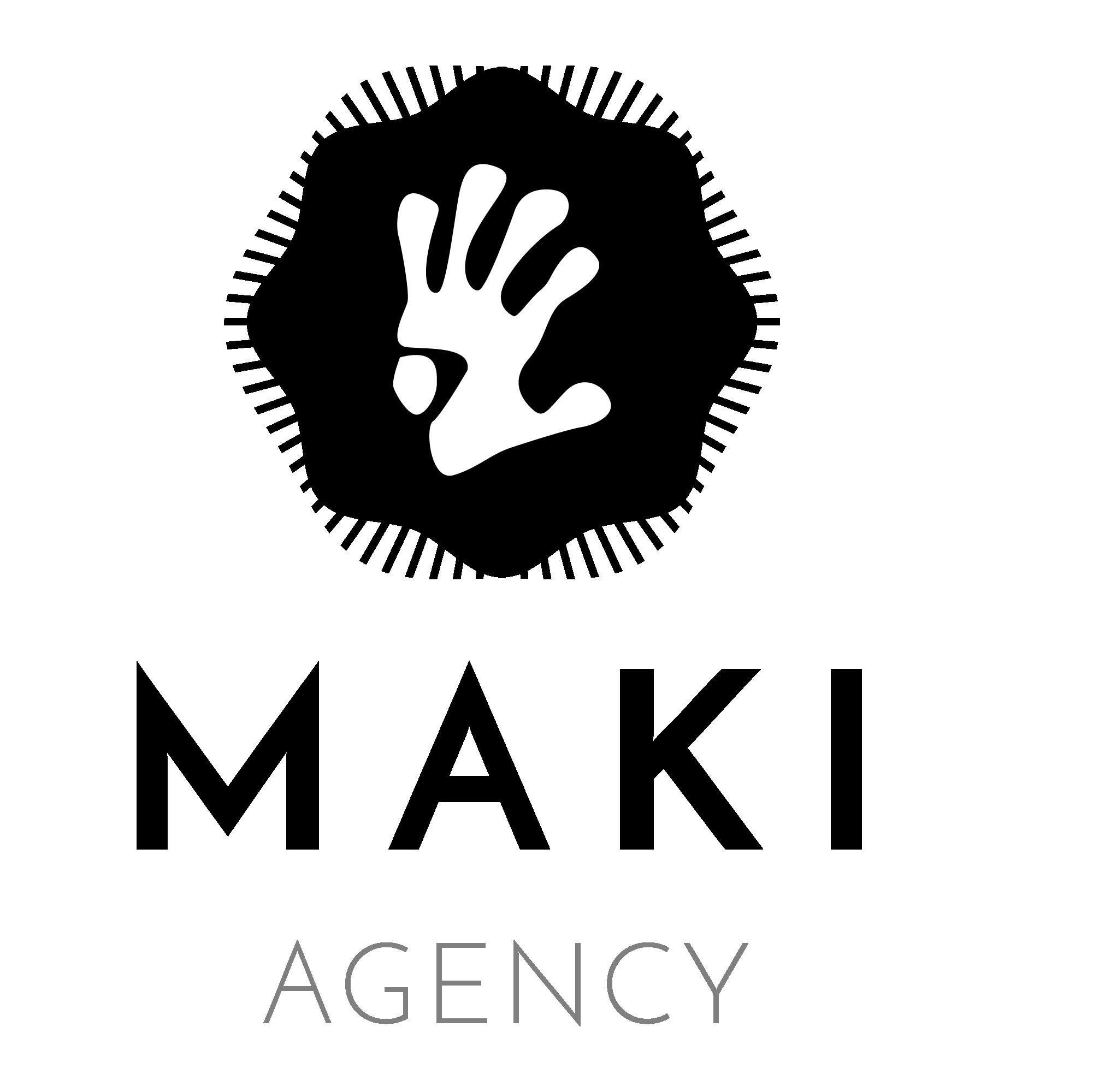 blog-maki-agency